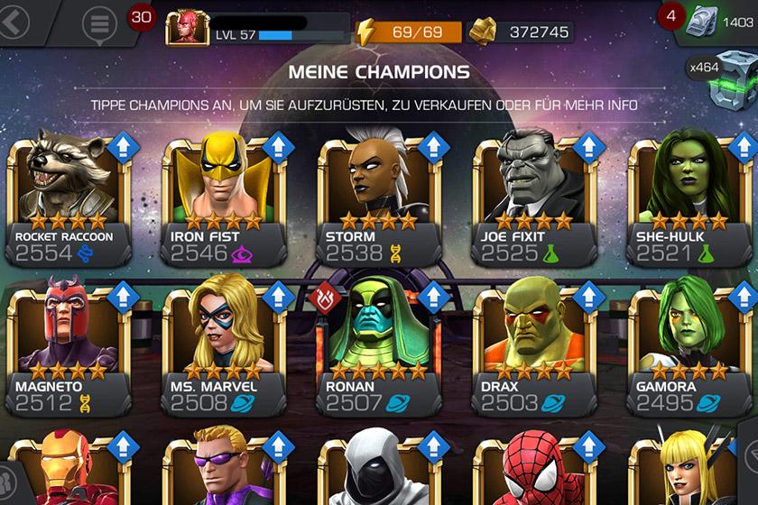 Marvel Superhelden Liste Mit Bildern Hylenmaddawardscom