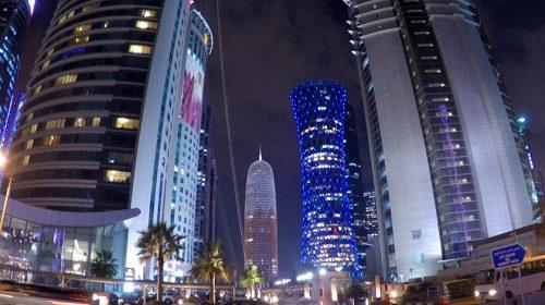 Katar – Wüstenstaat mit Potenzial