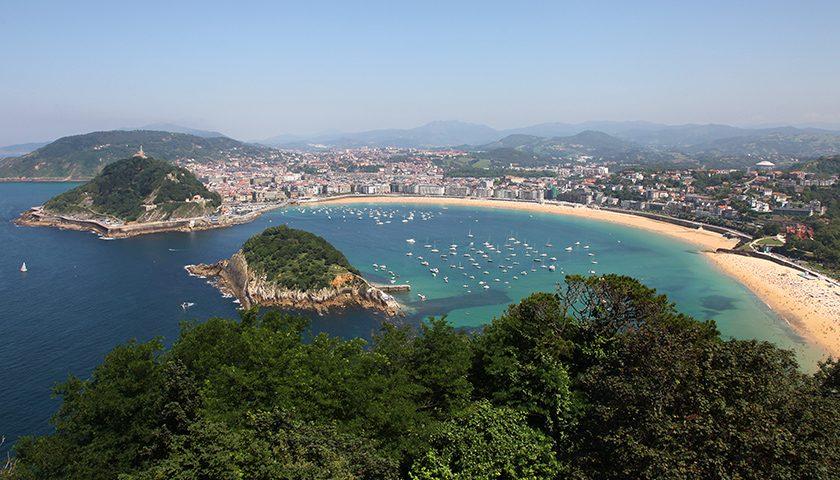 5 Tipps für das Baskenland