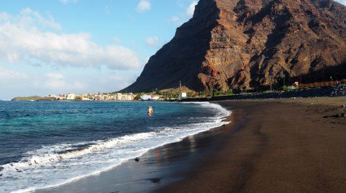 La Gomera – Kanarische Insel für Individualisten