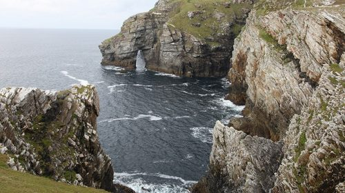 Video: Irland – Wild Atlantic Way