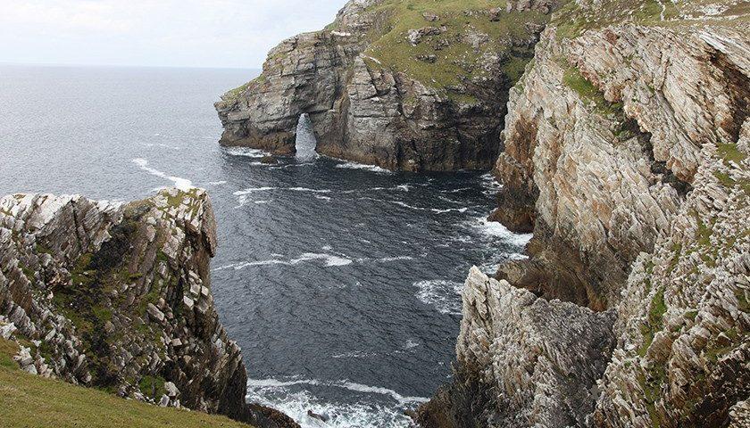 Video: Irland – Wild Atlantic Way